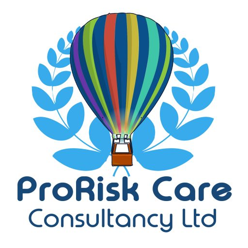 Pro Risk Care Consultancy